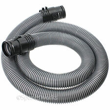 1.7m Pipe Hose for MIELE S2120 S2121 Olympus Capri Vacuum Cleaner Hoover 38mm