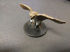 D&D Dungeons & Dragons Miniatures Unhallowed Celestial Giant Owl #2