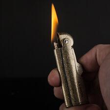 Honest New Vintage kerosene lighter creative ignition classic design lighter