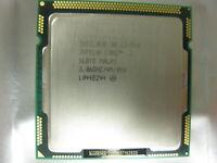 Intel Core i3-540 CPU Processor 4M Cache 3.06 GHz FCLGA1156 | SLBTD