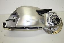 Schwinge Exzenter Hinterradschwinge Rahmen Frame Ducati 1098 S 1198 (Lager 7/19)