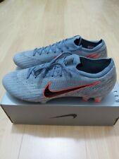 New Nike VAPOR 12 ELITE FG FOOTBALL BOOTS UK SIZE 11.5