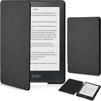 Kobo Clara HD Case | Smart Protective Cover for Kobo Clara 2018 Slim Lightweight