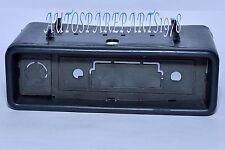 SUZUKI STEREO RADIO BOX CONSOLE BOX SJ413 SJ50 SJ410 SAMURAI SIERRA DROVER GYPSY