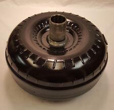 Torque Converter F57SDAA for Ford A4LD 4R44E 4R55E 5R55E