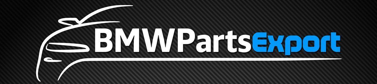 BMWPartsExport