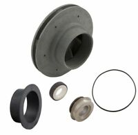 Hot Tub Basics | Waterway Exexutive Pump Impeller Repair Kit 2.0HP 310-4210