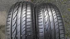 TOP! neuw.! 2 x Bridgestone Turanza ER 300, 205/55 R 16 91 V mit 7 mm