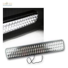 Notbeleuchtung automatische Notleuchte 90 LED Lampe Lithium Akku FluchtwegLeuche