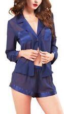 ETAOLINE Short Regular Nightwear for Women
