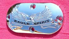 TRAPPE INSPECTION PRIMAIRE EAGLE SPIRIT POUR HARLEY-DAVIDSON