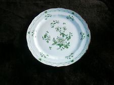 Raynaud & Co. Drache Limoges Fleurie Frühstücksteller Kuchenteller ca. 19,3 cm