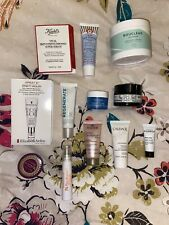 Beauty Bundle, Lots Of Good Brands Full &Travel Size New 16 Items Hair Body Face