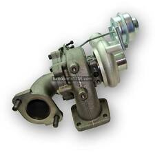 49135-02650 Turbolader MR968081 Mitsubishi L200 L 200 Pajero III Sport 2,5 Liter