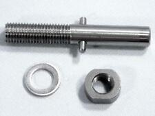 KW710657 KENWOOD BEATER SHAFT ASSEMBLY FOR ALL KMIX MODEL BEATERS  IN HEIDELBERG