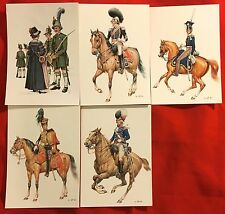 Bob's Military Antiques | eBay Stores