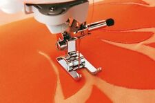 BROTHER Macchina da cucire visione chiara open toe FOOT 7mm (verticale) - f027n (xc1964052)