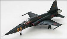 Hobby Master HA3315 Northrop F-5E Tiger II Red 23 # 160792 VFA-127 Desert Bogeys