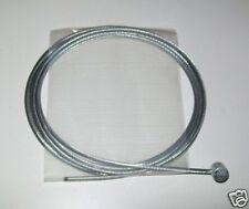 cable moto solex  23 / 10éme  frein / débrayage... neuf