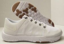big sale 6228e ad198 Nike Free 5.0 Athletic Shoes for Men for sale   eBay