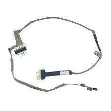 Cable de Pantalla Toshiba L500 L500D L505 L505D LED - DC02000UC10