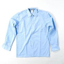 Olymp normale klassische Herrenhemden mit Sportmanschette