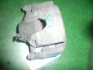 AUTOFREN SEINSA Reparatursatz Bremssattel D41954C für CHEVROLET AVEO vorne 52mm