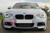 BMW NEW GENUINE F20 F21 M SPORT FRONT BUMPER TOW EYE HOOK COVER TRIM 8053828