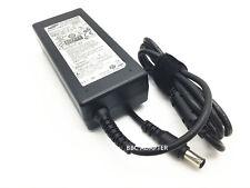 Genuine LCD AC Adapter 14V for SAMSUNG SAD04914F-UV LTN1565 BN44-00129C Monitor