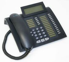 Siemens Telephone Systems with Voicemail