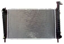 Radiator fits 1986-1995 Mercury Sable  APDI