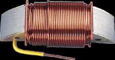 Parts Unlimited Lighting Coil 1976 - 1981 Arctic Cat El Tigre 5000 6000