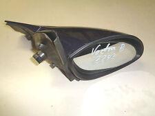 Specchietto esterno destro elettrico Z282 (Graffi) Opel Vectra B anno fab. 95-02