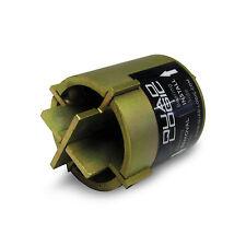 Polaris RZR 570 800 REAR Wheel Bearing Driver Press Tool - 3514635 3585502