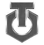 tool-tec.2009