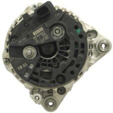 Alternator ACDelco Pro 334-3007 Reman
