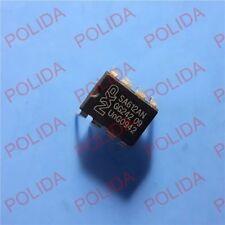 1PCS IC DIP-8 SA612AN SA612AN/01 SA612A