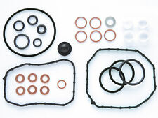 Gasket Repair Seal Kit for Bosch VP37 Injection Pump Tdi Tds 1,9 2,5 [D1]