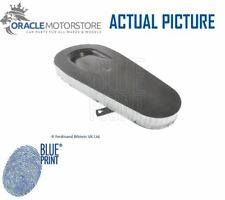 NEW BLUE PRINT ENGINE AIR FILTER AIR ELEMENT GENUINE OE QUALITY ADB112215