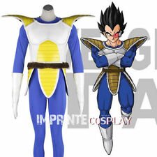 Animation Costumes DragonBall Z Collectables