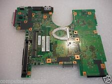 IBM LENOVO T40 T41 T42 ATI M7-32 MOTHERBOARD SYSTEMBOARD 91P7710 91P7993 SE1