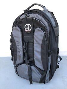 Tamrac Expedition 8 Professional Camera/Laptop Backpack Storage Travel Photo