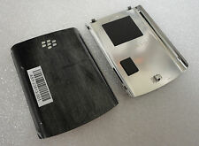 Blackberry 9550,9520 Battery Door ,Back Cover