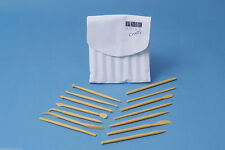 PME Mini modelling tools - Set of 14 sugarcraft tools FAST DESPATCH