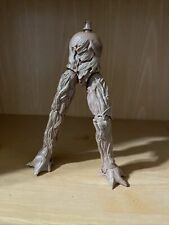 Marvel Legends Guardians of the Galaxy Groot BAF build a figure