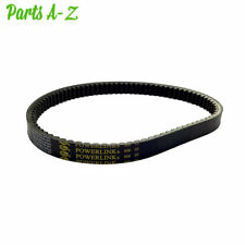 Drive Belt Gates Powerlink 856 23 30 for Yamaha Linhai Manco 250cc 260Ccc 300cc