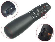 Rii Mini R900 Presenter - Telecomando con Mouse Giroscopico e Puntatore Laser