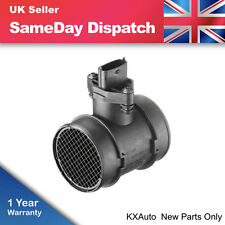 New OPEL VAUXHALL ASTRA G IV VECTRA B 2.0 2.2 DTI Mass Air Flow Meter 0281002428