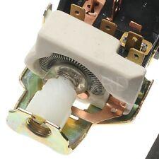 Headlight Switch Standard DS-155
