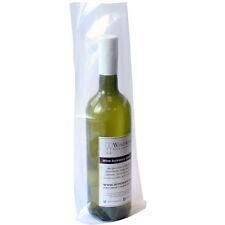 BOTTIGLIA di vino Cantina Maniche/Sacchetti (Set di 100)